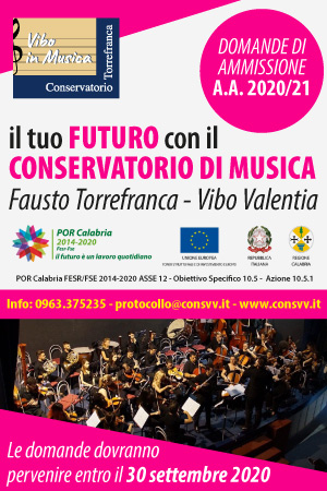 Conservatorio Vibo Interstitial Banner 300x450 1