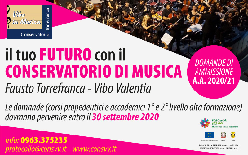 Conservatorio Vibo Interstitial Banner 800x500 1