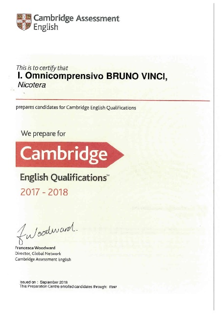 ENGLISH QUALIFICATIONS-001