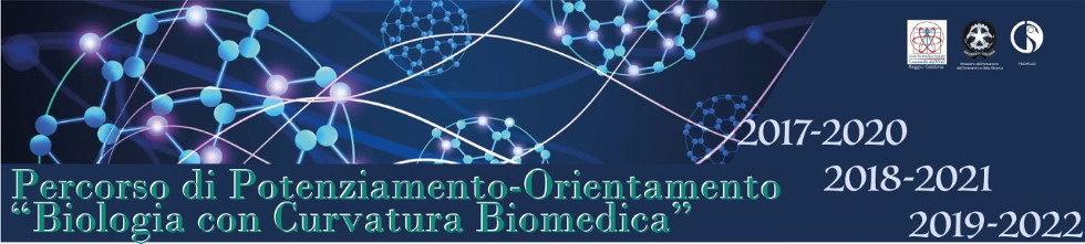 logo biomedical